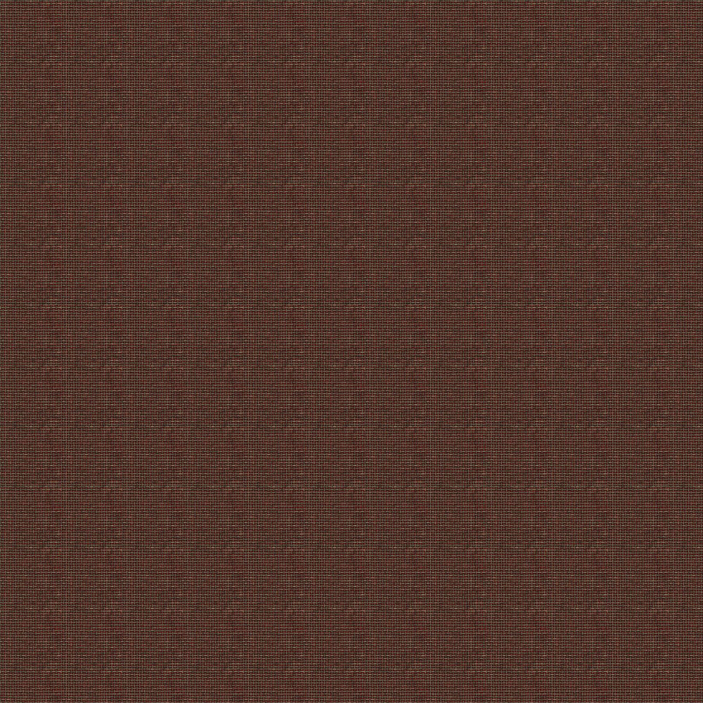 Design 8 Wallpaper - Chocolate & Fraise Colour Story - Maroon - by Coordonne