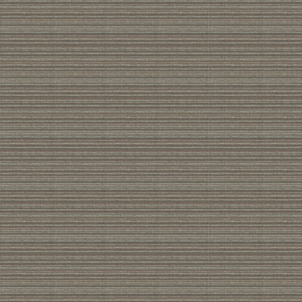 Design 13 Wallpaper - Perle & Neige Colour Story - Brown - by Coordonne