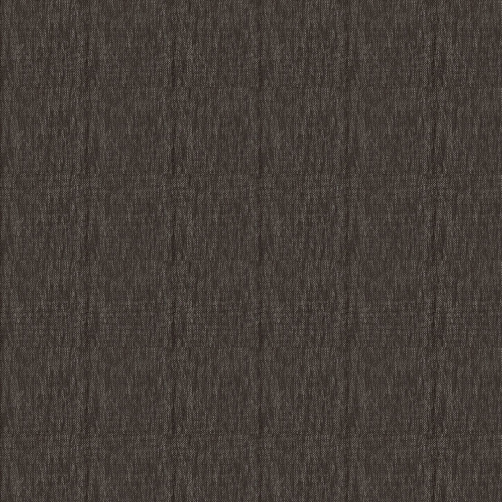 Design 15 Wallpaper - Perle & Neige Colour Story - Slate - by Coordonne