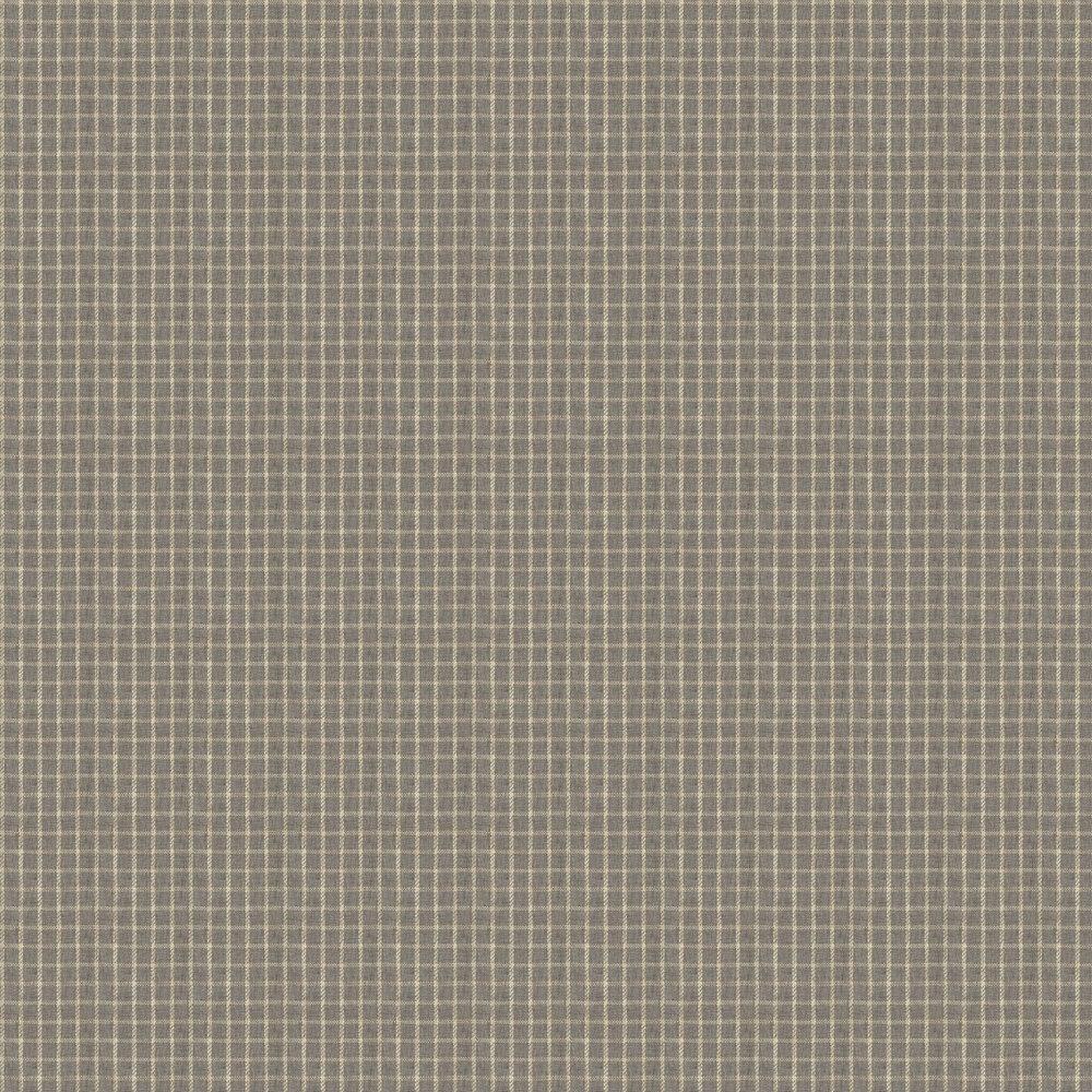 Design 17 Wallpaper - Mer & Nacre Colour Story - Stone - by Coordonne
