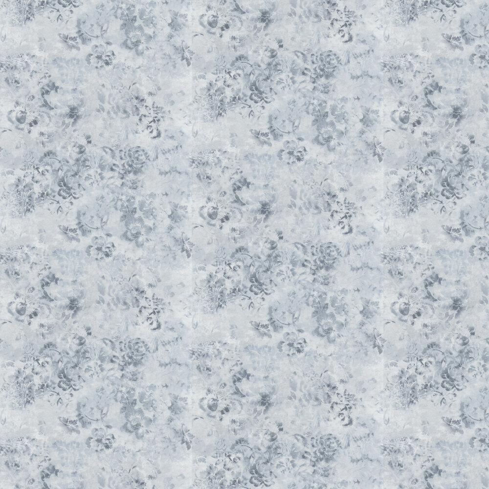 Tarbana  Wallpaper - Delft - by Designers Guild