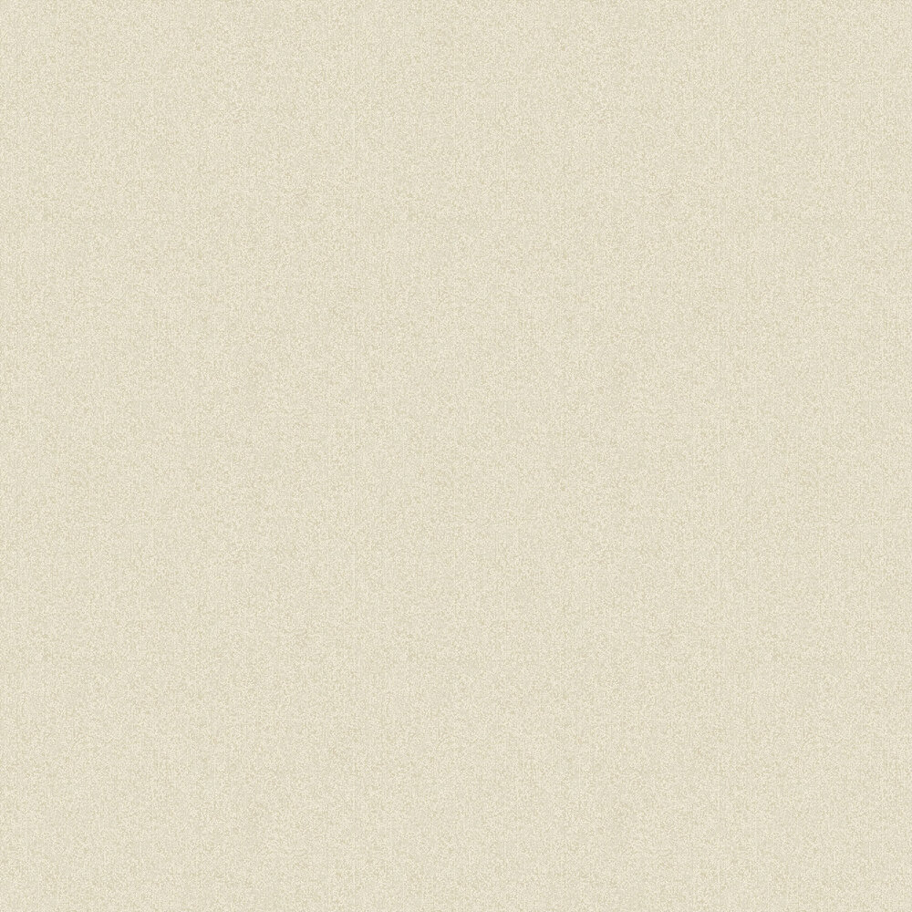 Keymer Wallpaper - Biscuit - by Elizabeth Ockford