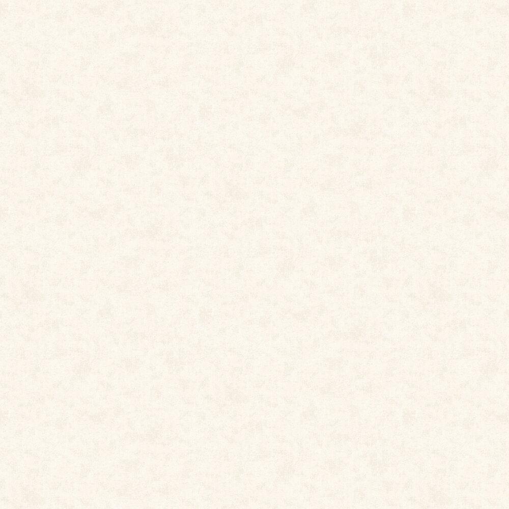 Isfield Wallpaper - Cream - by Elizabeth Ockford