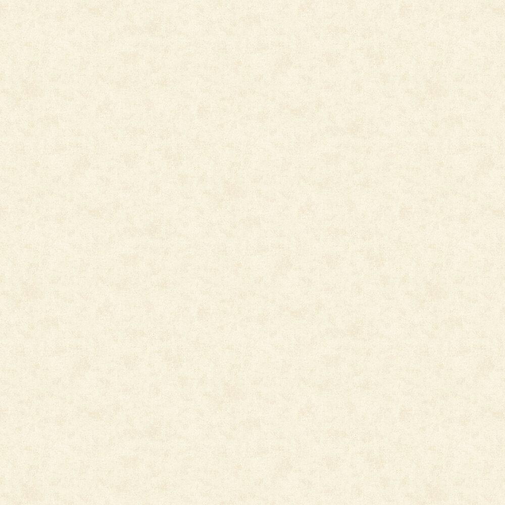 Isfield Wallpaper - Dark Cream - by Elizabeth Ockford