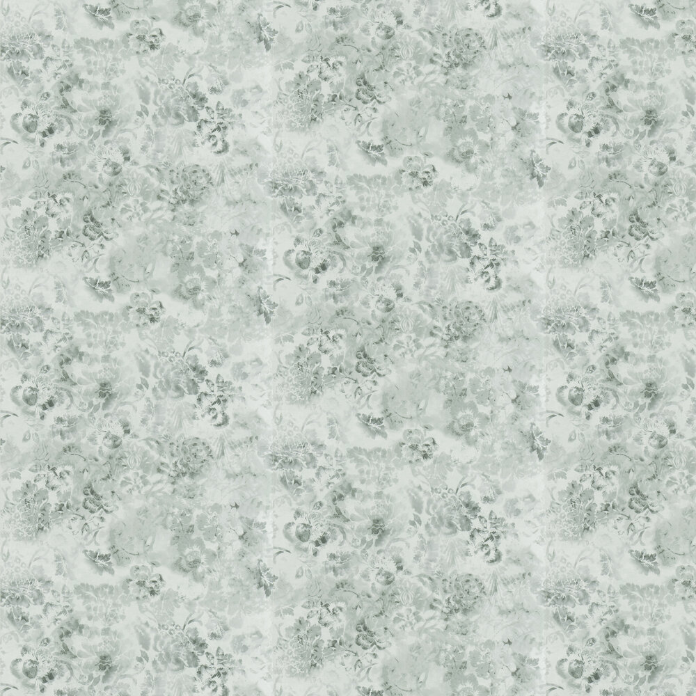 Tarbana  Wallpaper - Eau De Nil - by Designers Guild