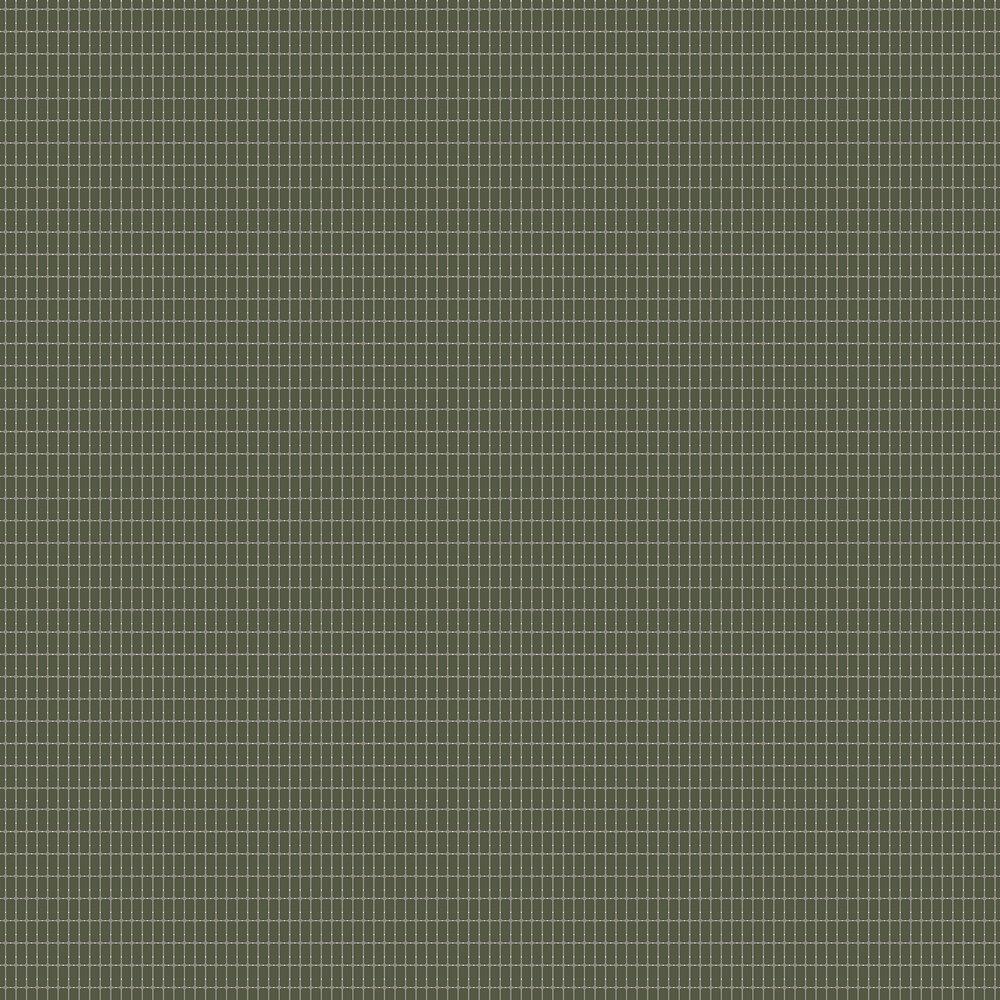 M.I.T. Wallpaper - Lead - by Boråstapeter