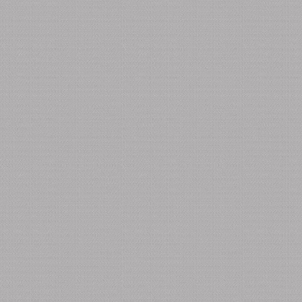 Subtle Texture Wallpaper - Grey - by Karl Lagerfeld