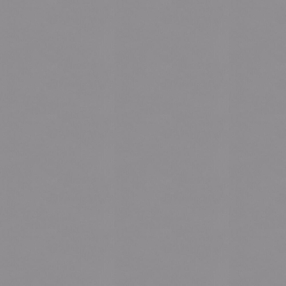 Plain Wallpaper - Slate - by Karl Lagerfeld