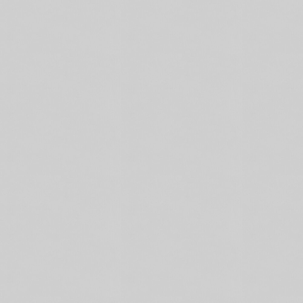 Plain Wallpaper - Light Grey - by Karl Lagerfeld