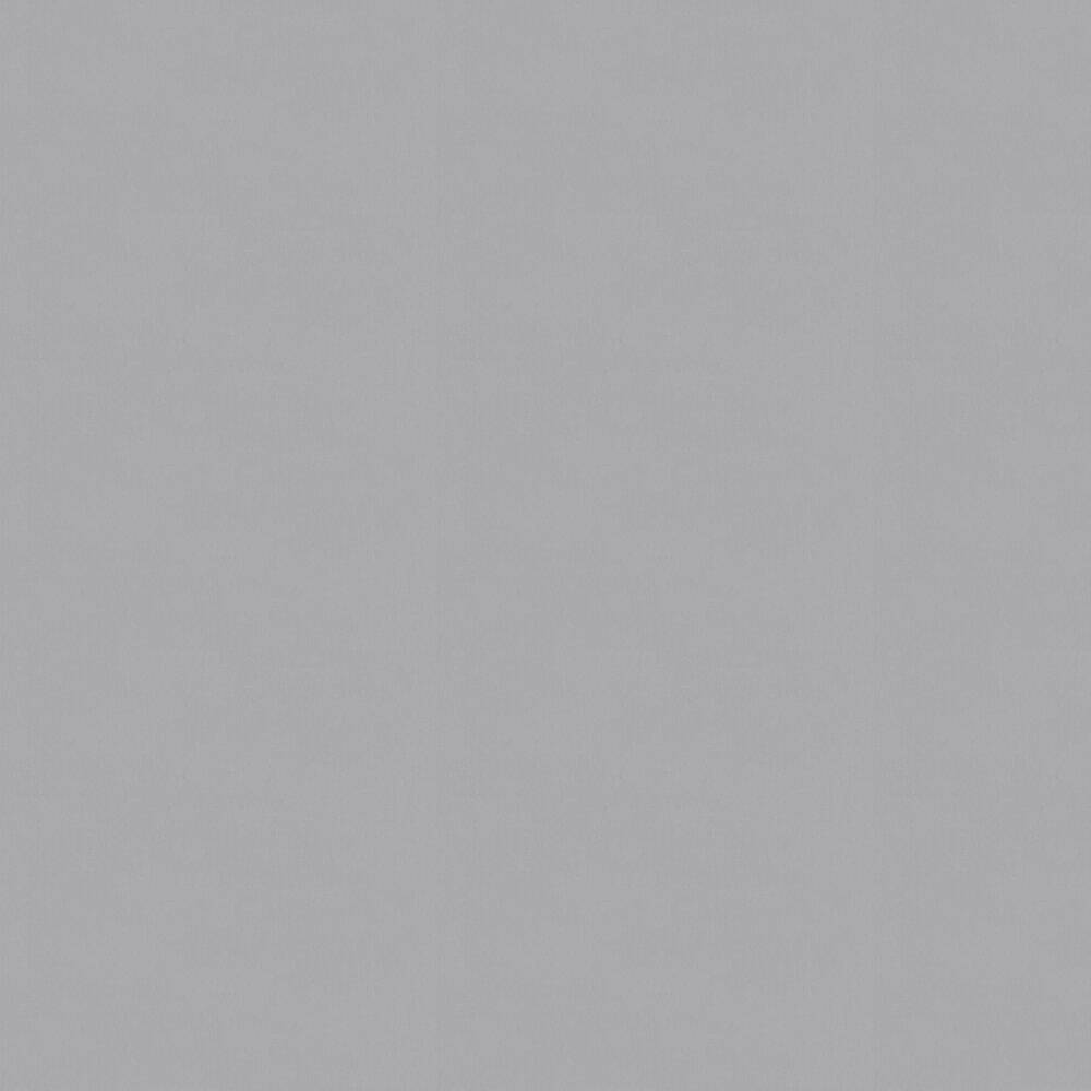 Plain Wallpaper - Grey - by Karl Lagerfeld