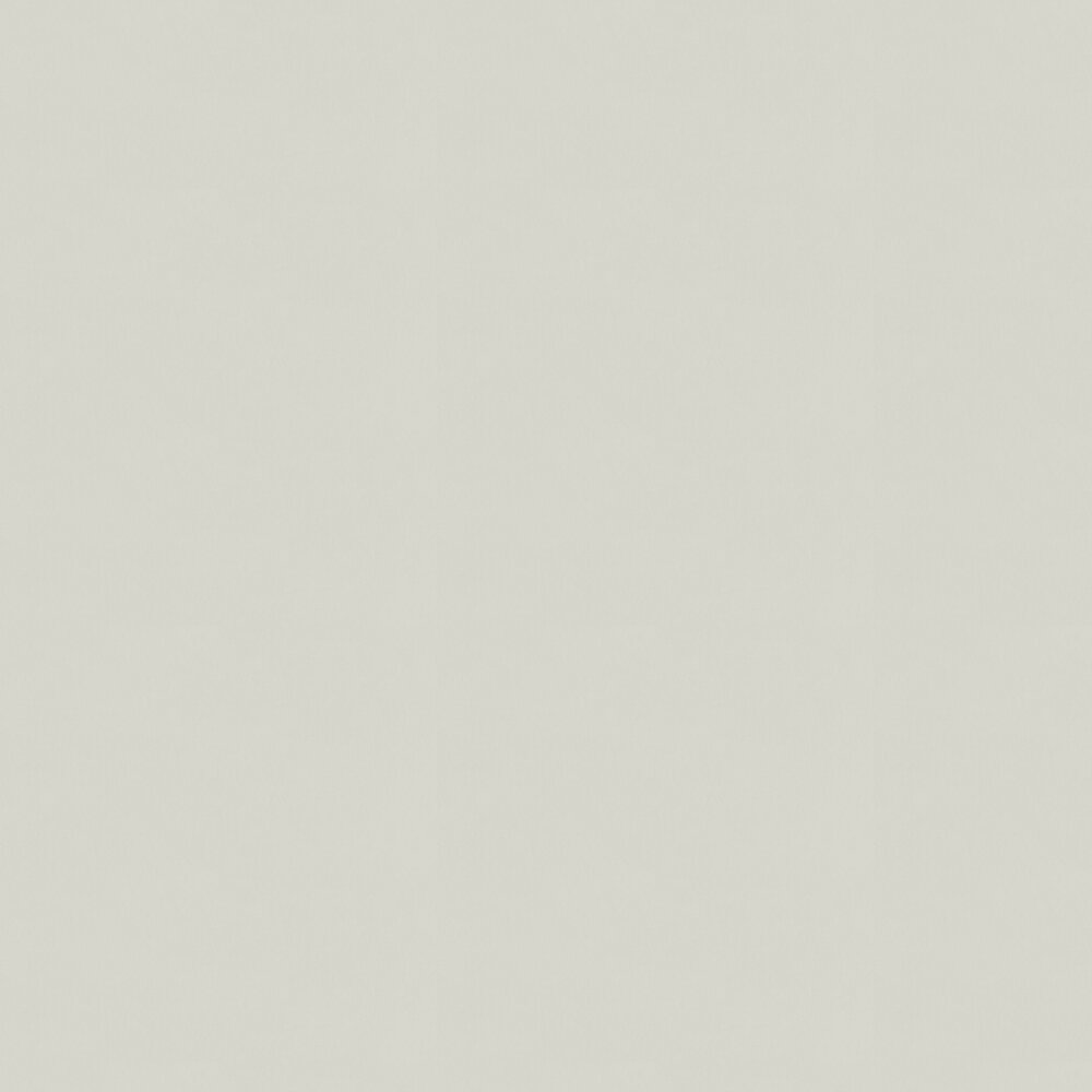 Plain Wallpaper - Off-White - by Karl Lagerfeld