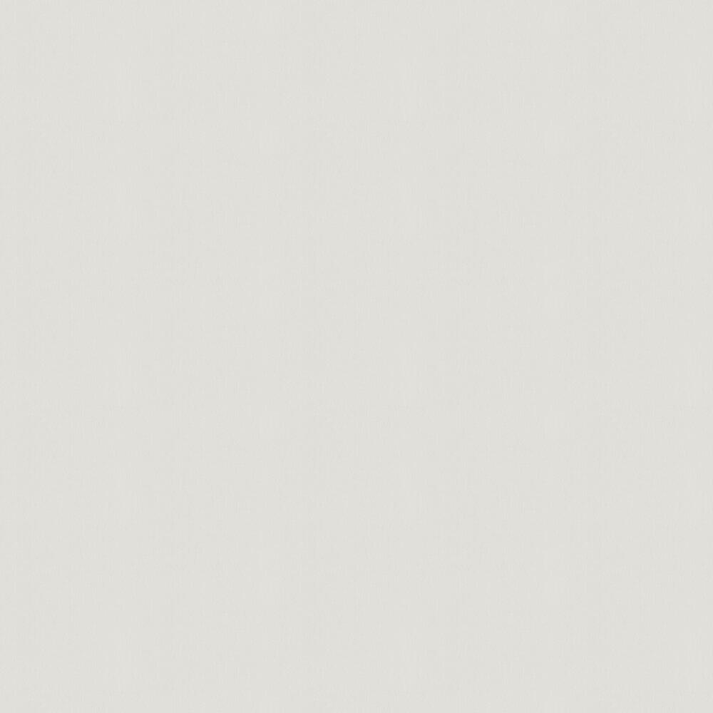Plain Wallpaper - Ivory - by Karl Lagerfeld