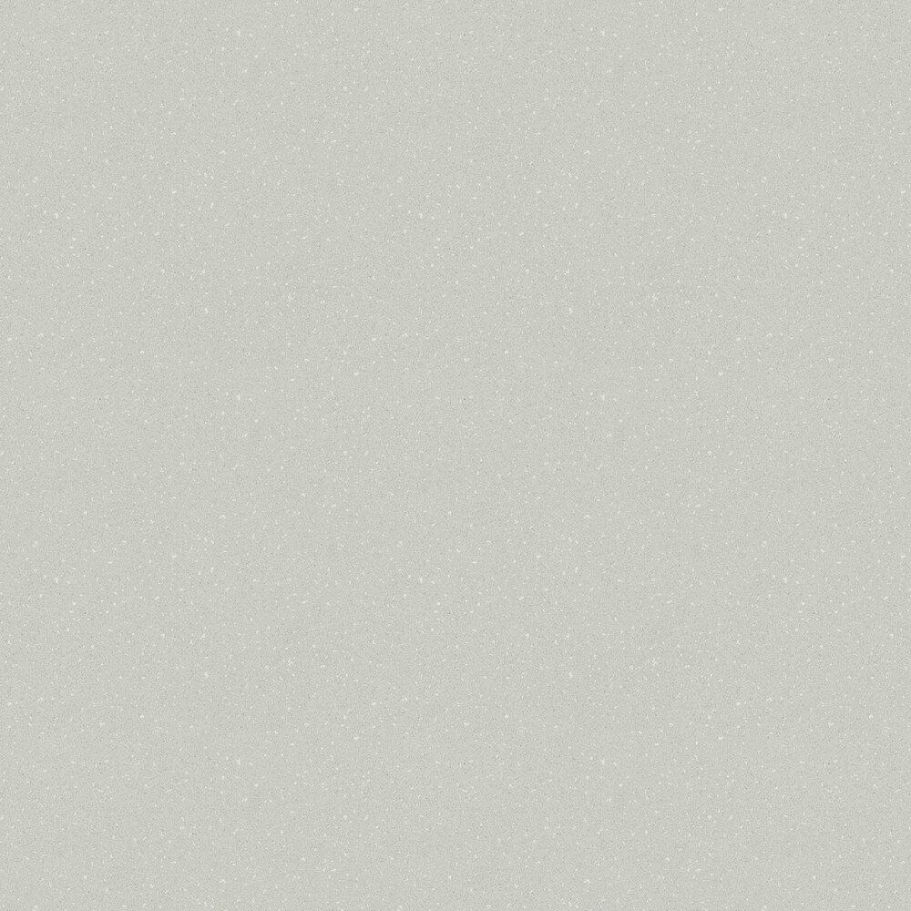 Washi Paper Wallpaper - Light Grey - by Boråstapeter