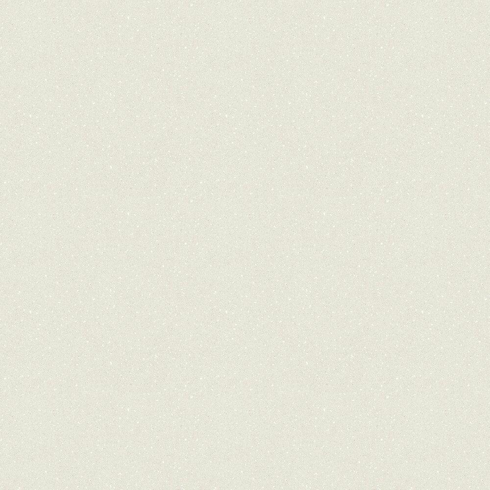 Washi Paper Wallpaper - Pale Beige - by Boråstapeter