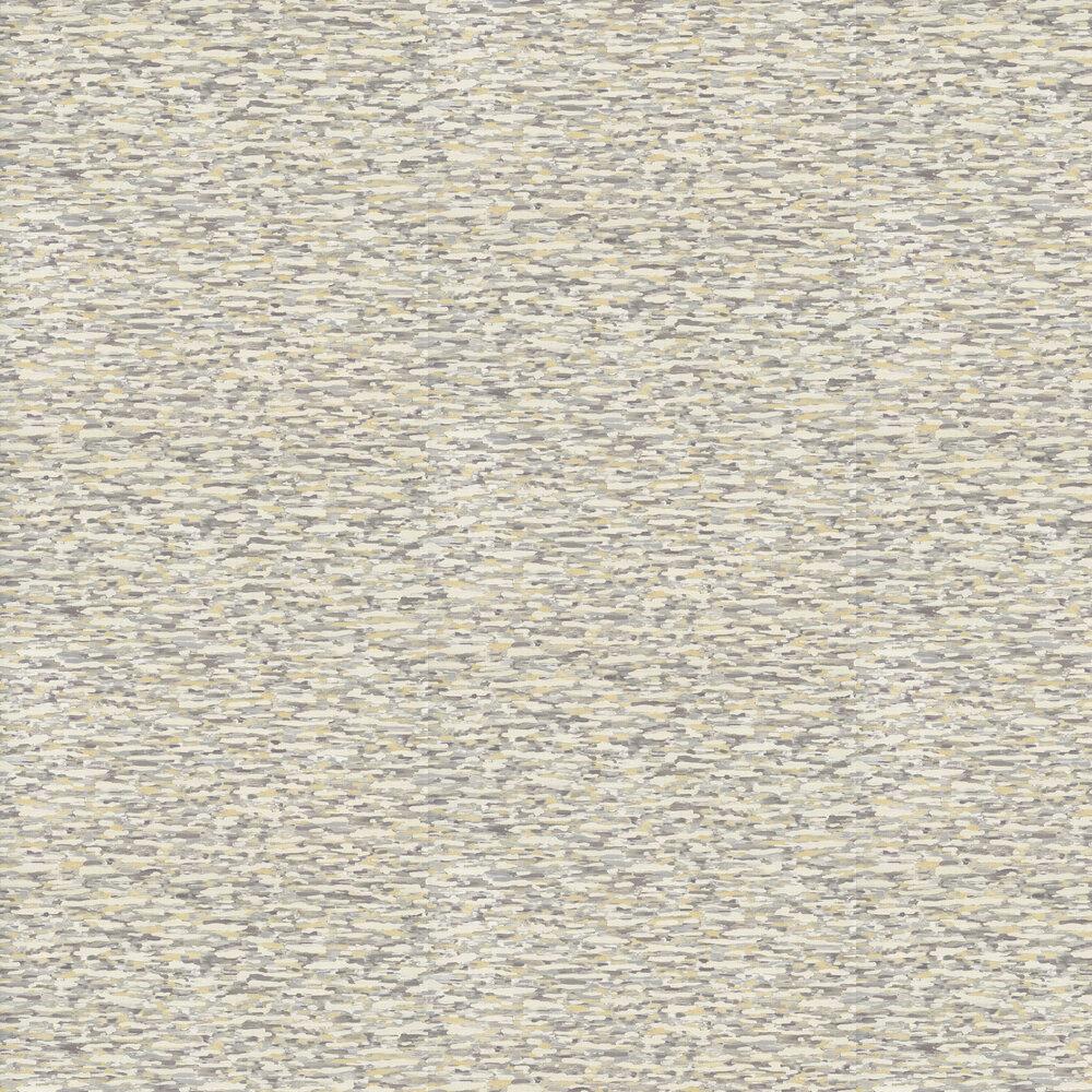 Structure Wallpaper - Beige - by Eijffinger
