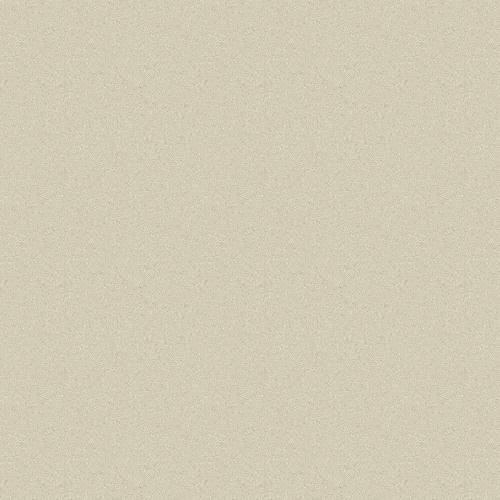 Kyoto Crepe Wallpaper - Warm Beige - by Boråstapeter
