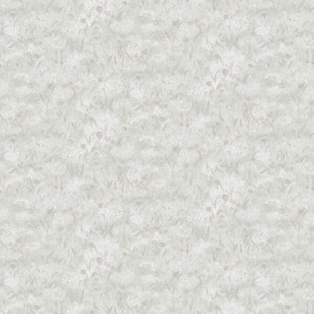Tove Wallpaper - Pastel - by Sandberg