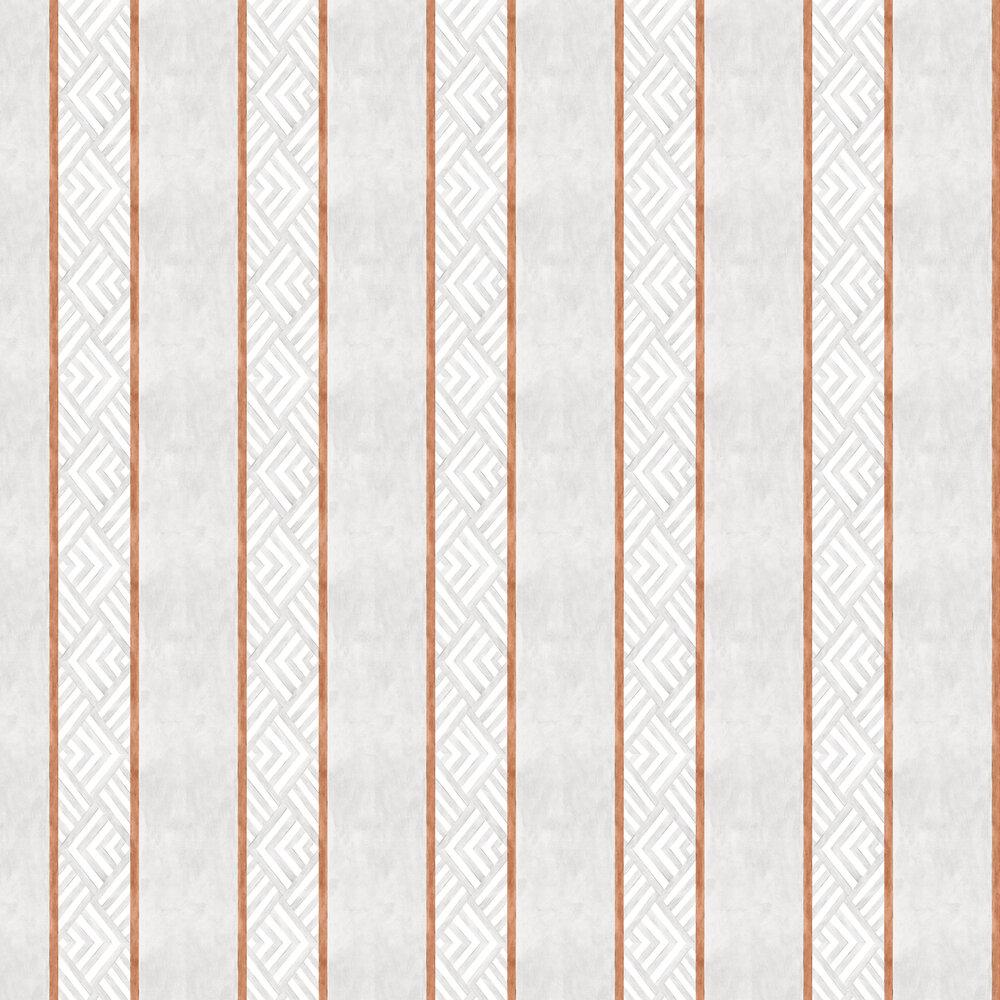 Galeria Wallpaper - Siena - by Coordonne