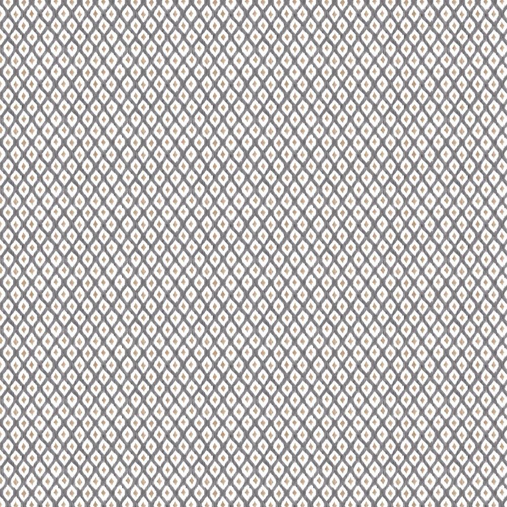 Animal Print Wallpaper - Pizarra - by Coordonne