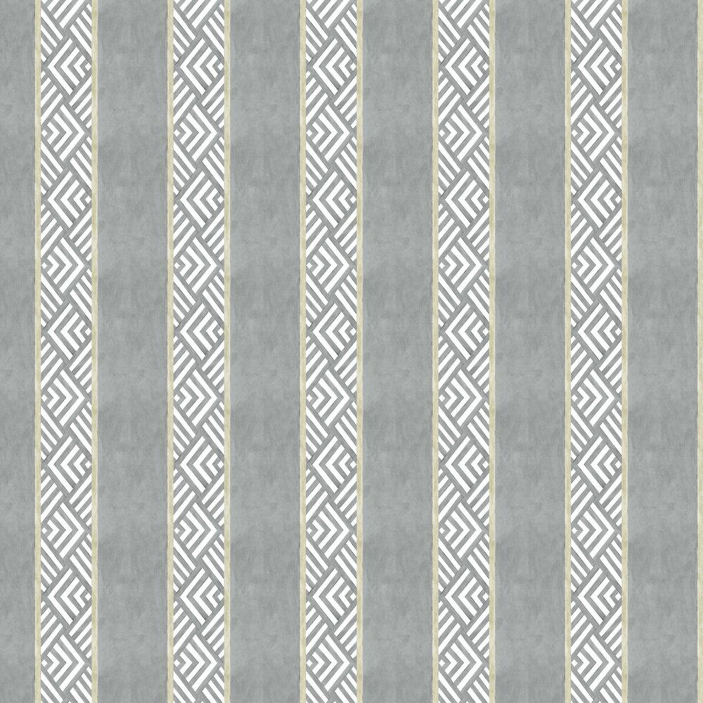 Galeria Wallpaper - Pistacho - by Coordonne