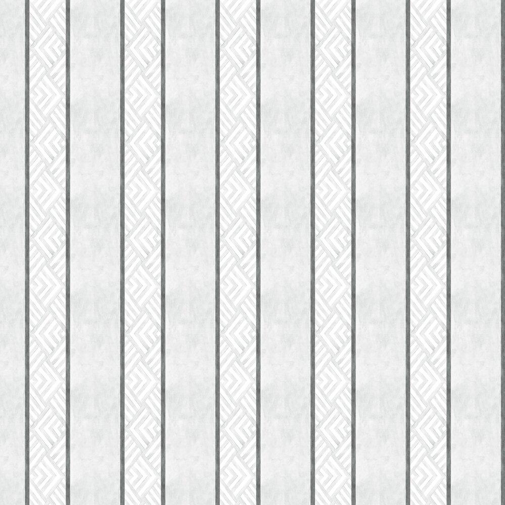 Galeria Wallpaper - Pizarra - by Coordonne