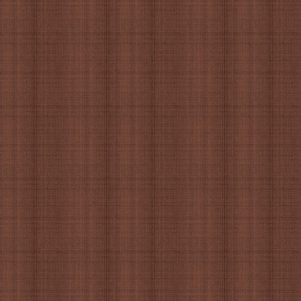 Graham & Brown Wallpaper Haze 113954