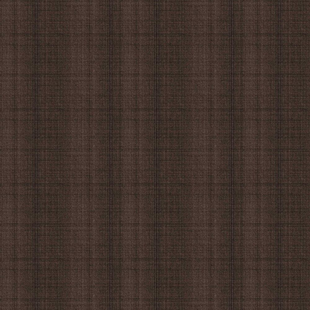 Graham & Brown Wallpaper Haze 114166