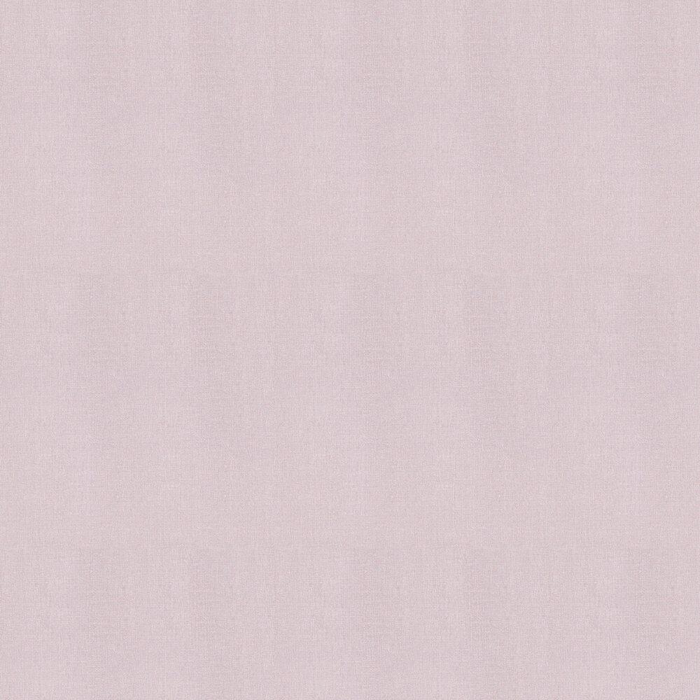 Plain Wallpaper - Pink - by Eijffinger