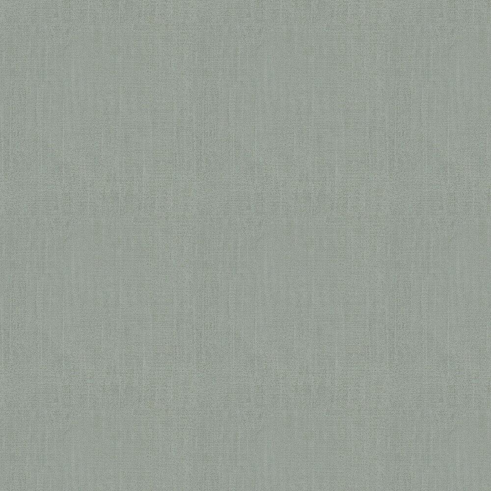 Textured Plain Wallpaper - Pastel Green - by Eijffinger