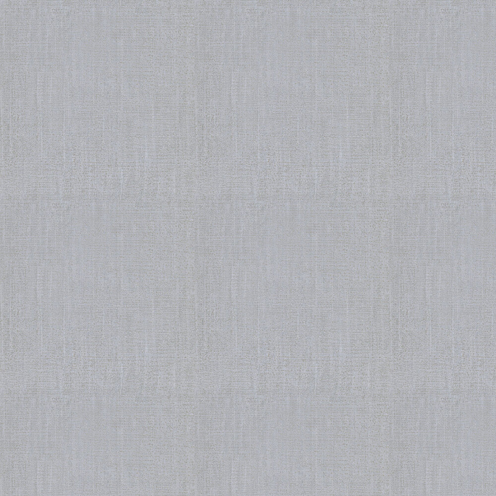Textured Plain Wallpaper - Grey - by Eijffinger