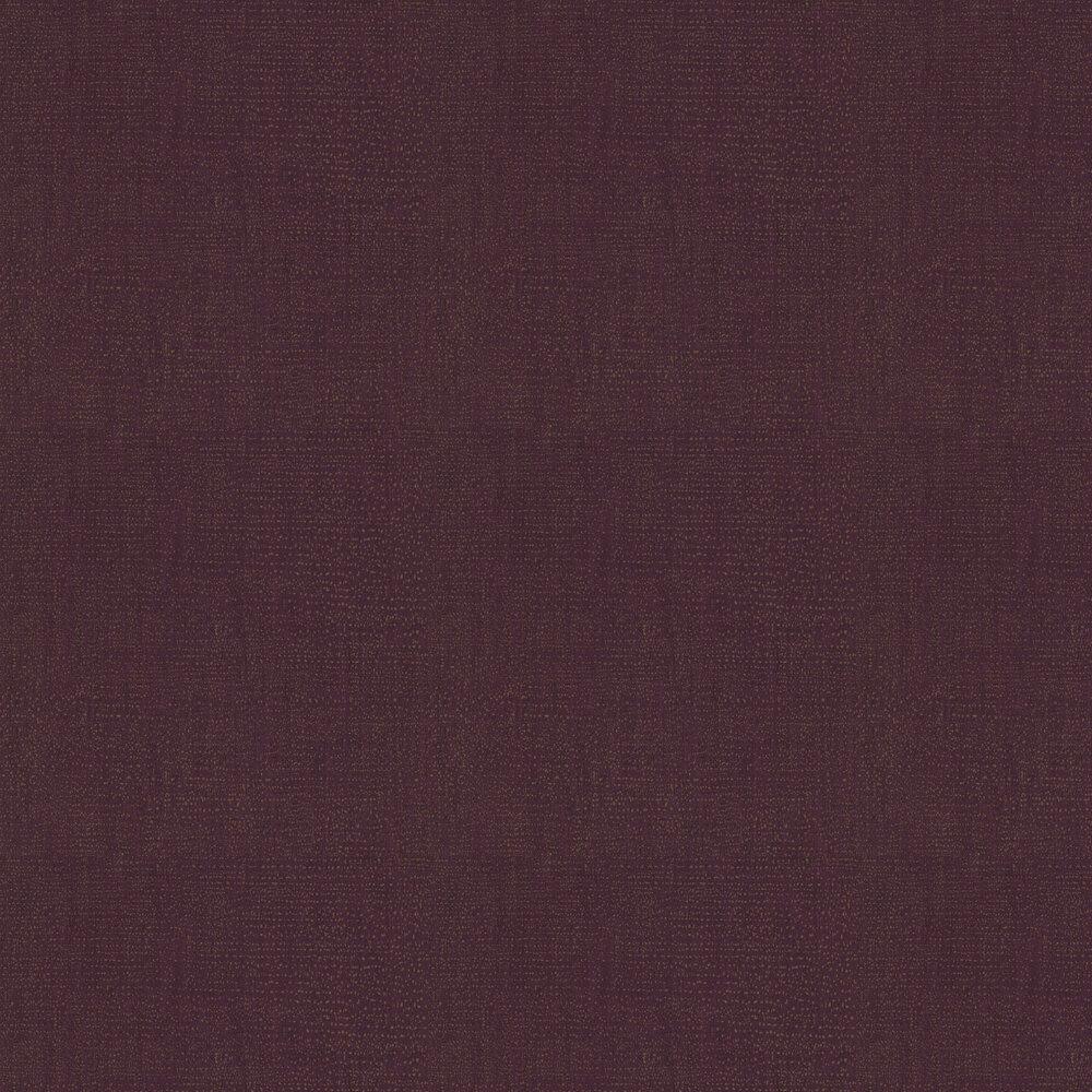 Textured Plain Wallpaper - by Eijffinger
