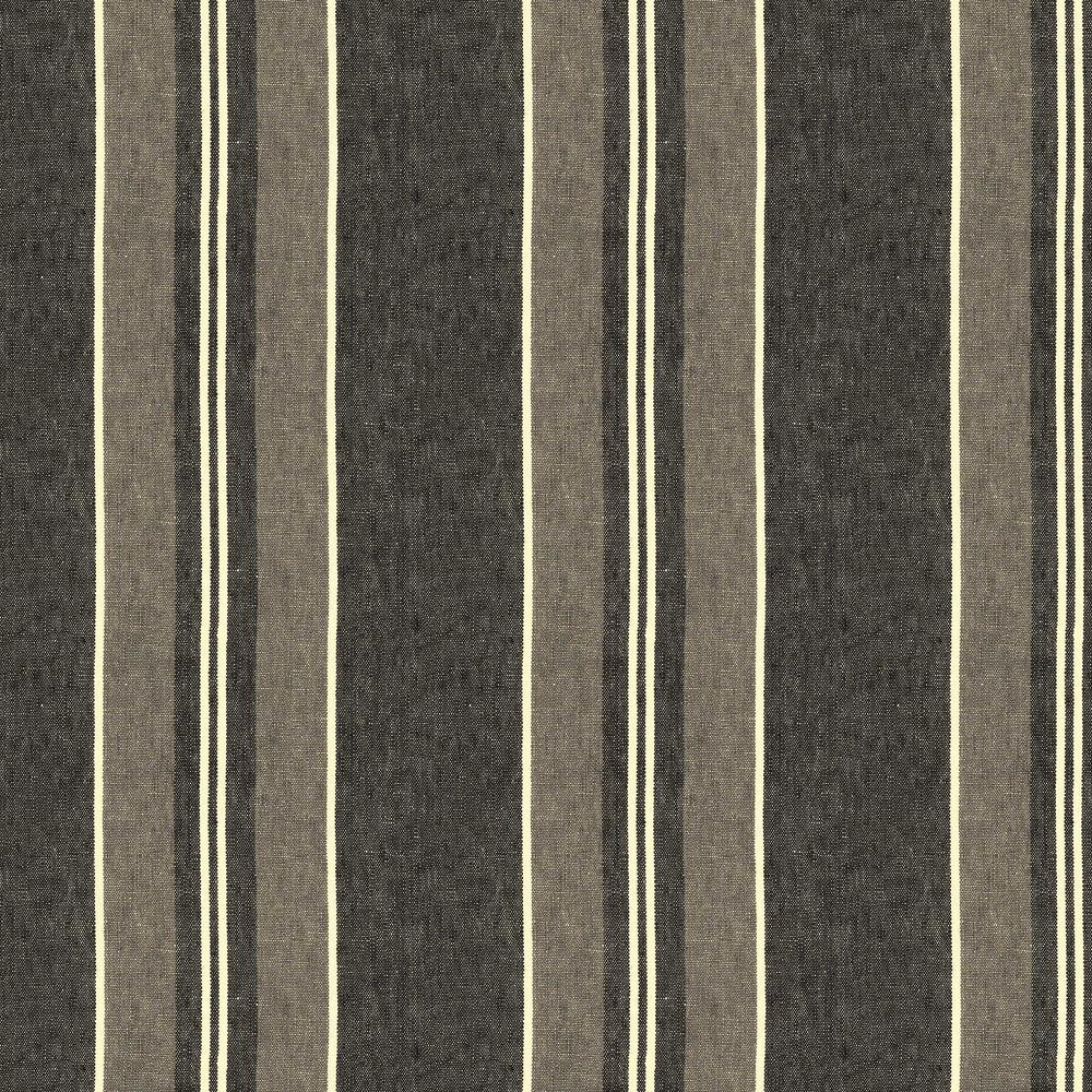 Szepviz Wallpaper - Charcoal - by Mind the Gap
