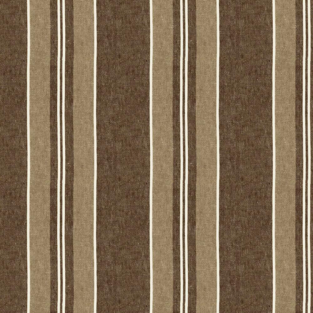 Szepviz Wallpaper - Brown - by Mind the Gap