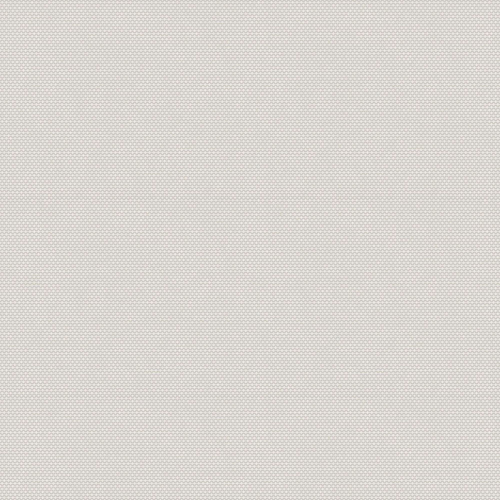 Mano Wallpaper - Taupe - by Ted Baker