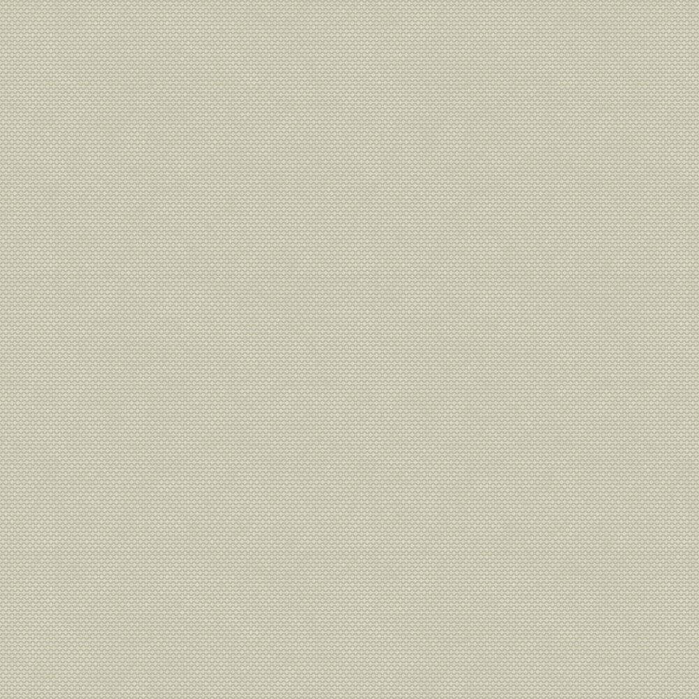 Mano Wallpaper - Sand - by Ted Baker
