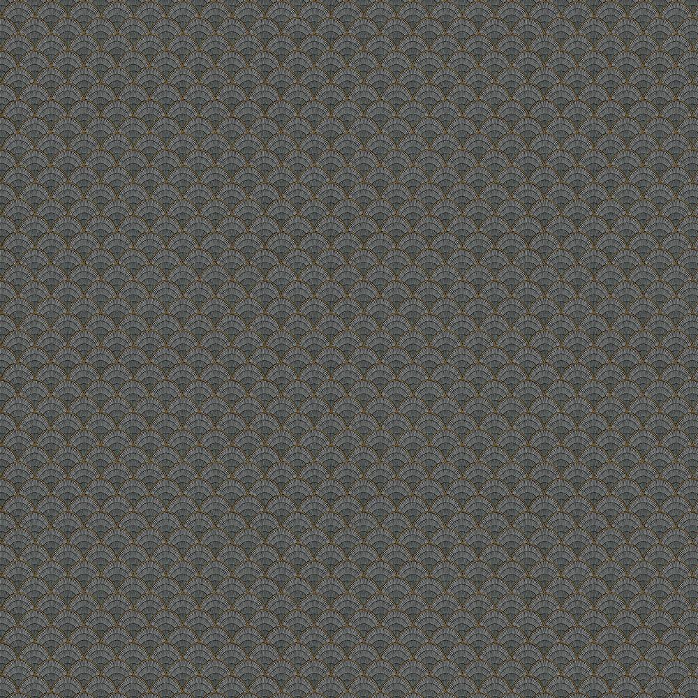Marmaris  Wallpaper - Cloud - by Rebel Walls