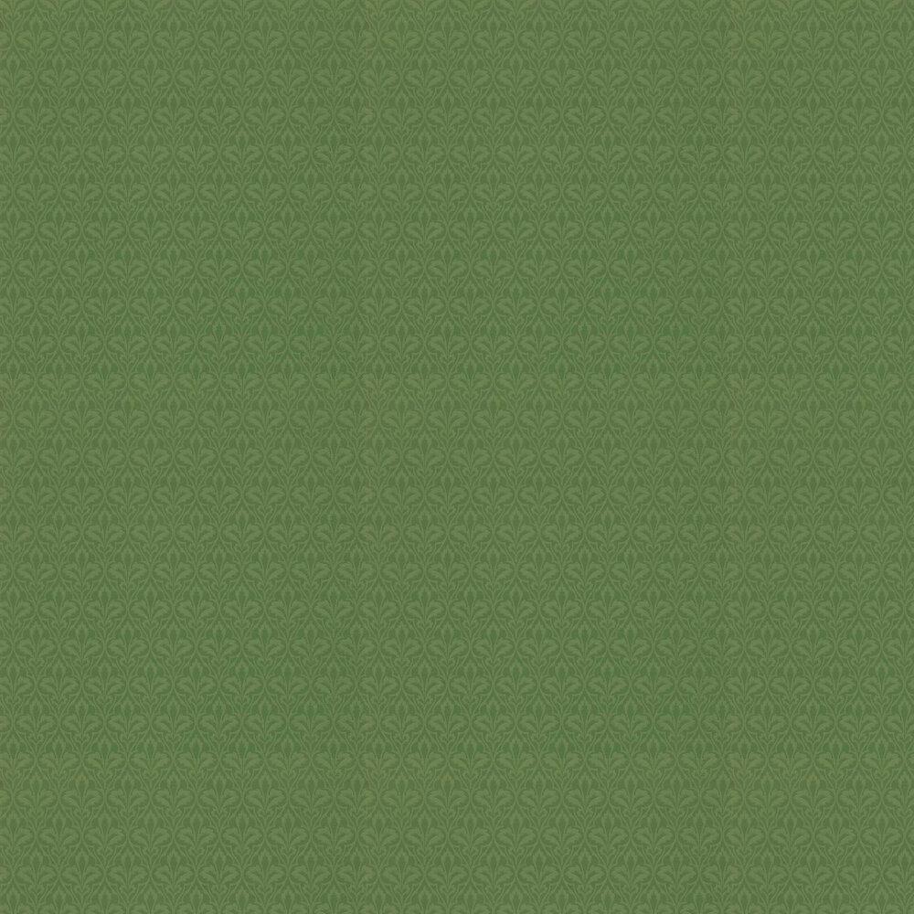 Owen Jones Wallpaper - Forest - by Morris