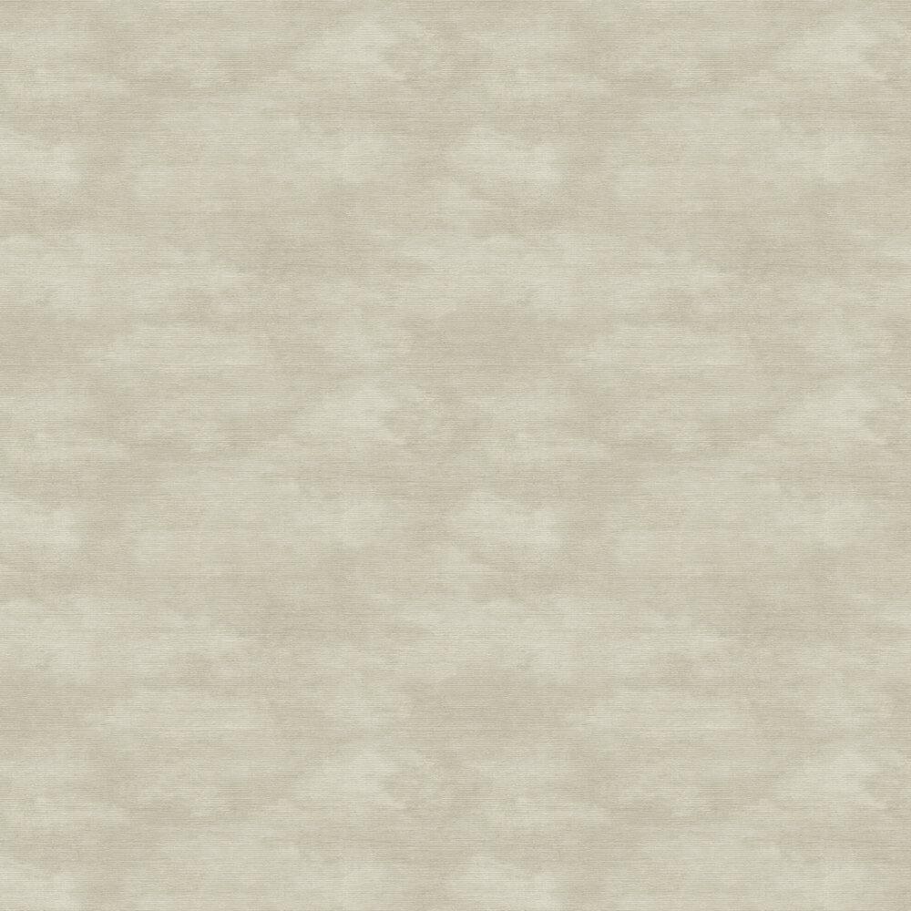 Nirvana Wallpaper - Truffle - by SketchTwenty 3