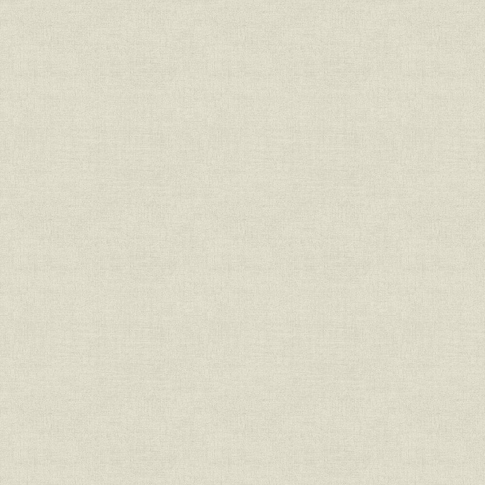 Versailles Wallpaper - Champagne - by SketchTwenty 3