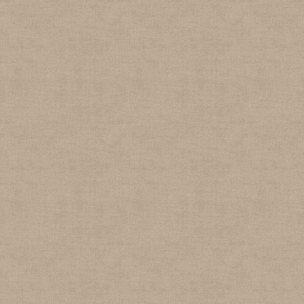 Versailles Wallpaper - Salmon - by SketchTwenty 3