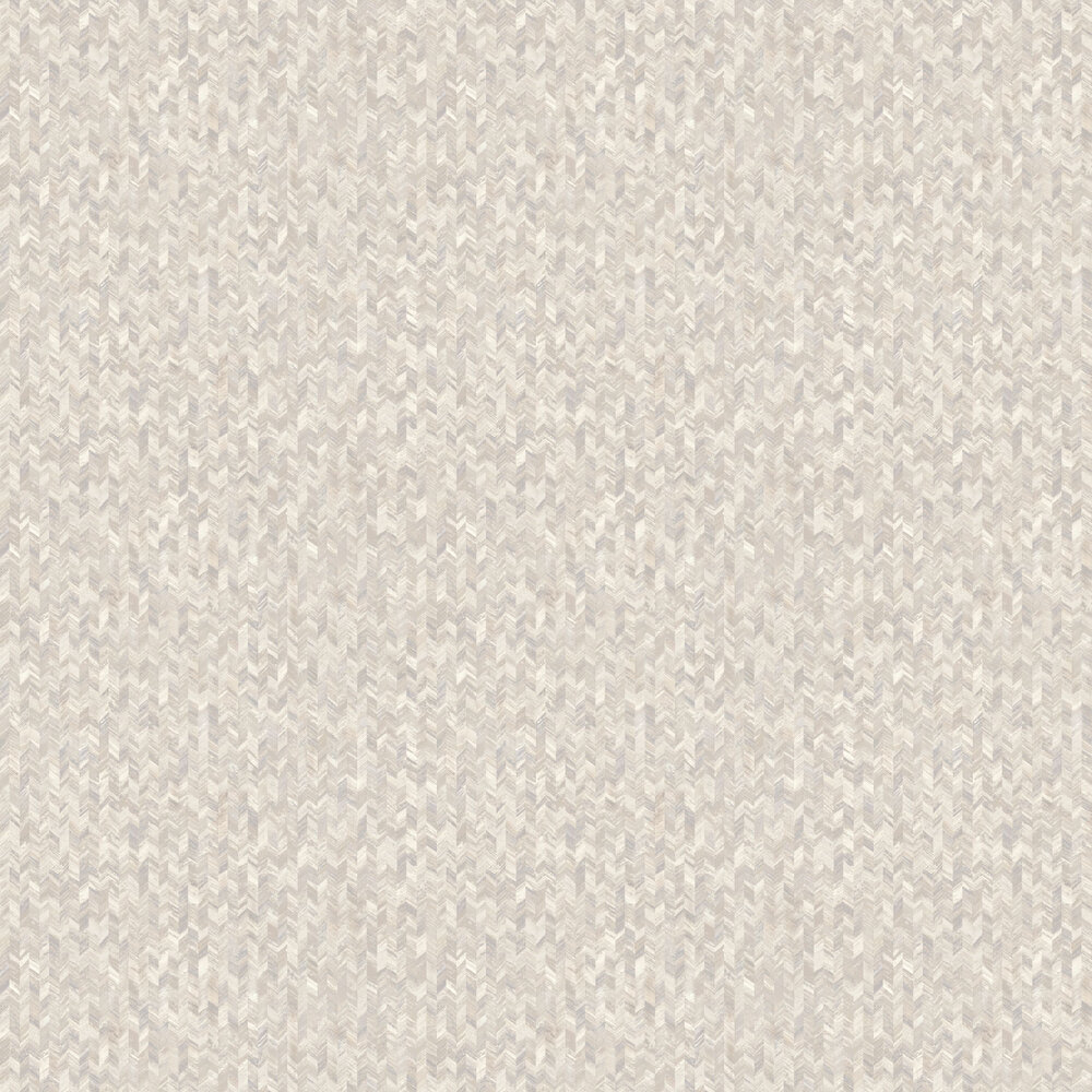 Saram Texture Wallpaper - Neutral - by Albany