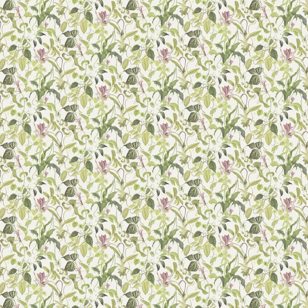 Garden Wallpaper - Neutral - by Albany