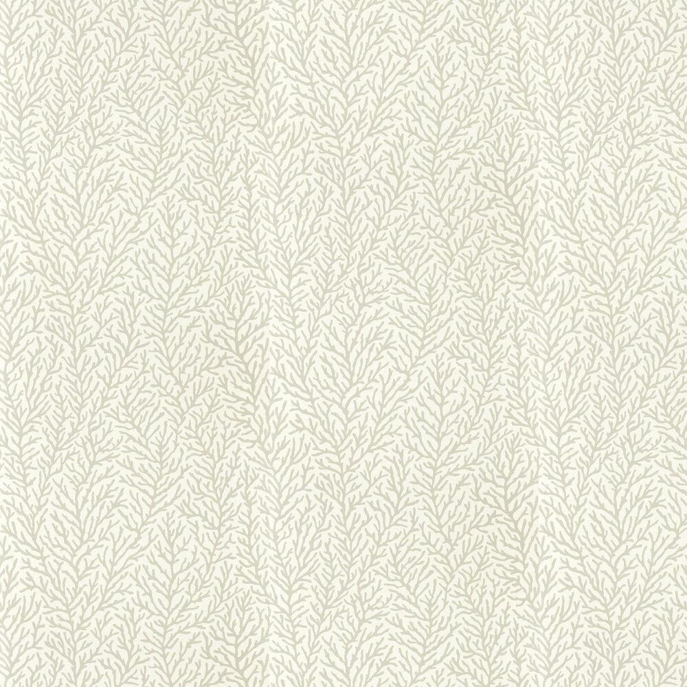 Atoll Wallpaper - Awakening Diffused/Light - by Harlequin