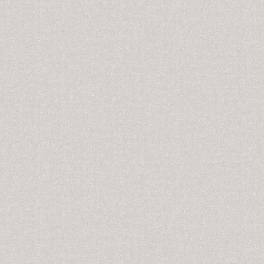 Quartz Texture Wallpaper - Grey - by Albany