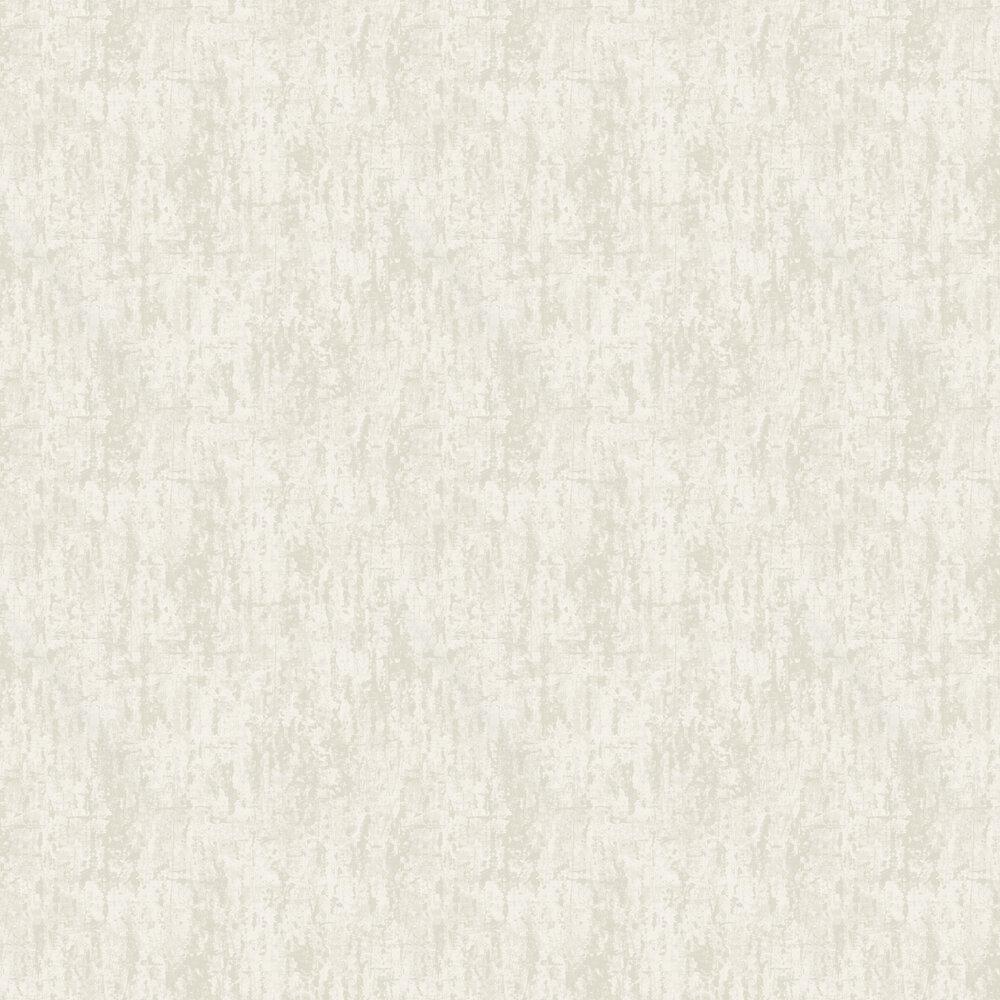 Loft Wallpaper - Pearl - by Albany
