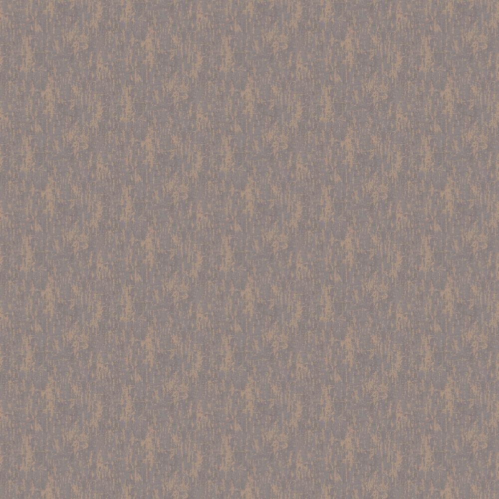 Loft Wallpaper - Slate - by Albany