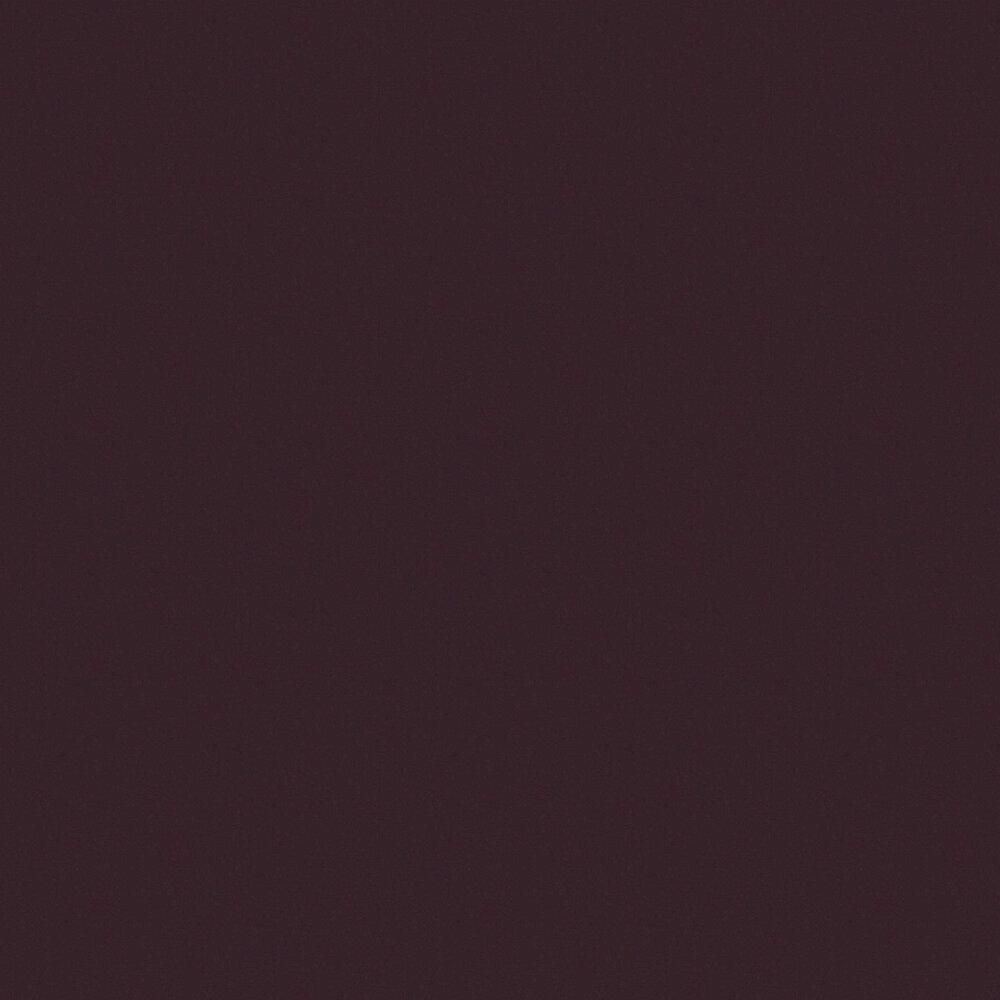 Graham & Brown Wallpaper Luxury Amethyst Plain 114185