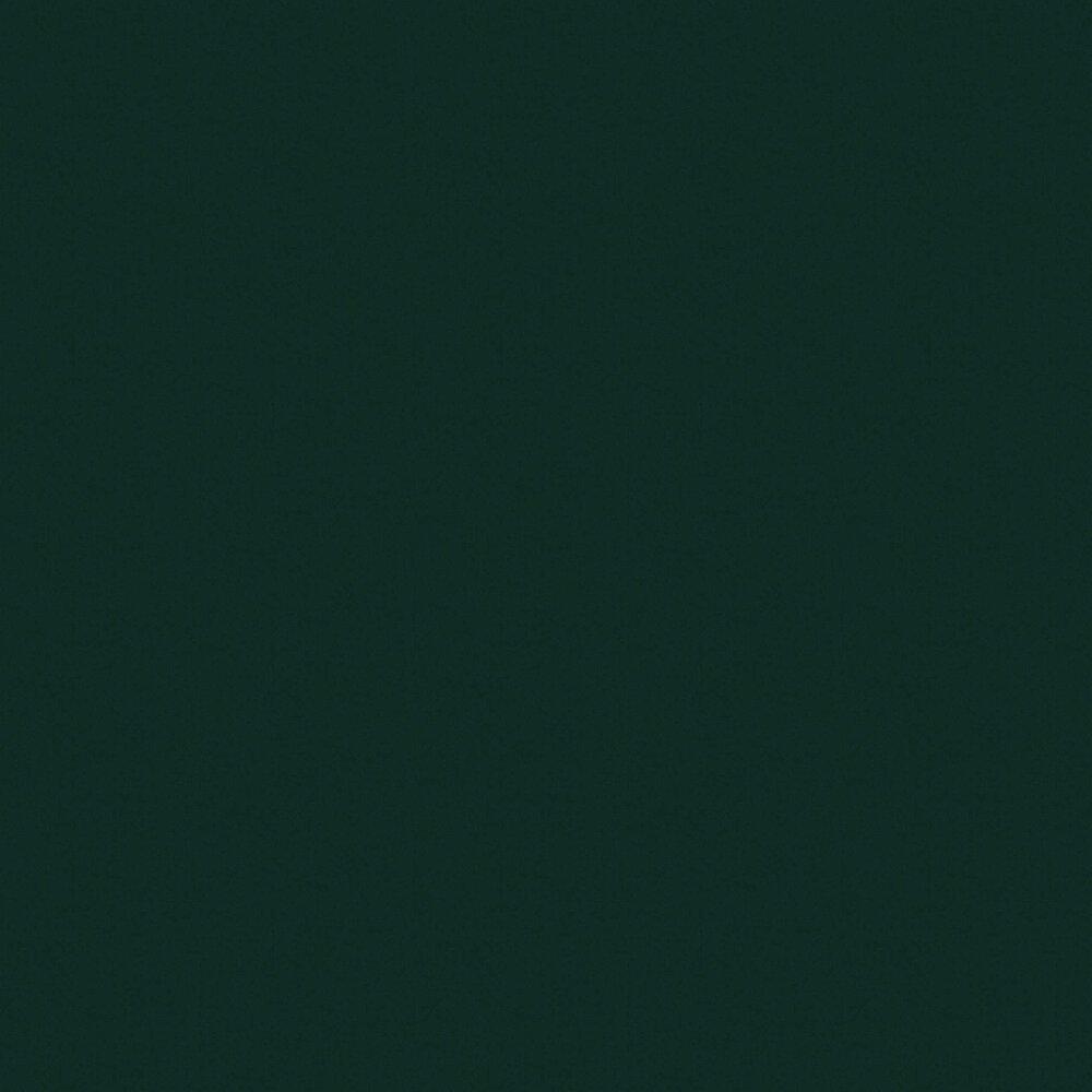 Graham & Brown Wallpaper Luxury Emerald Plain 114186
