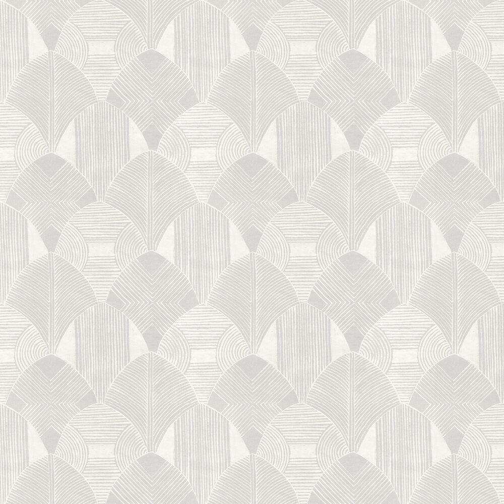 Westport Wallpaper - Dove - by A Street Prints