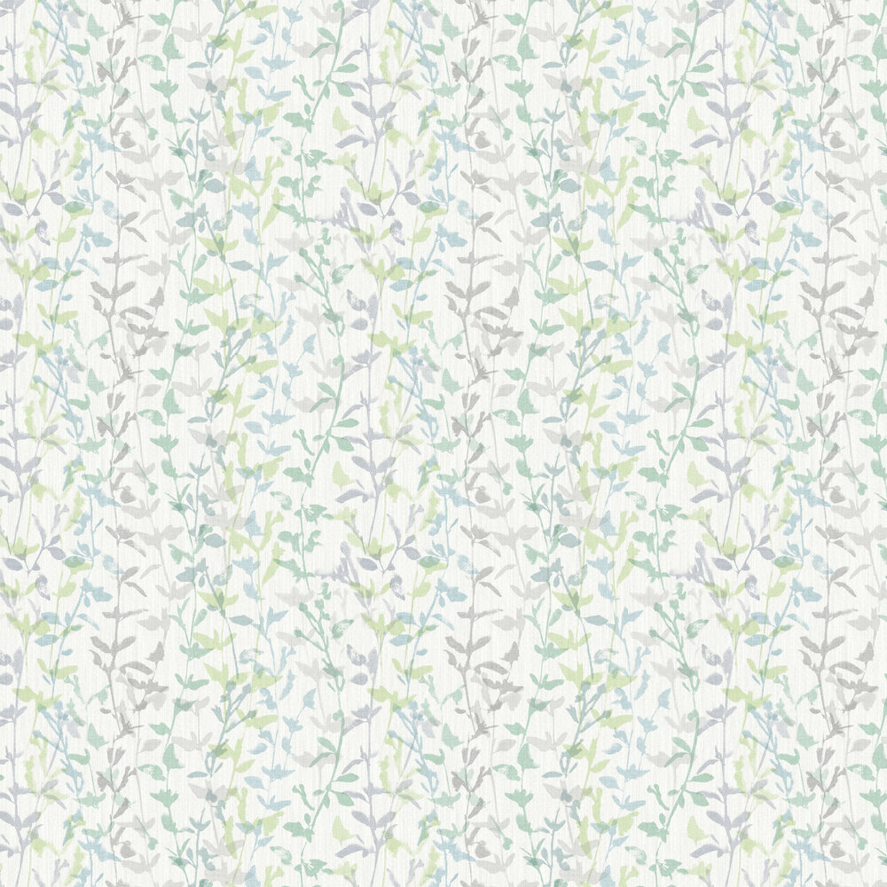 Thea Wallpaper - Spring - by A Street Prints